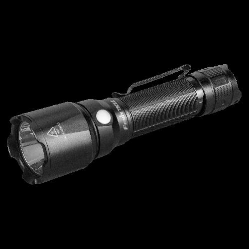 Ліхтар ручний Fenix TK22 V2.0