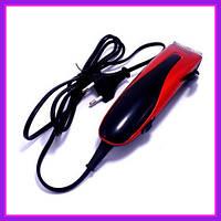 Машинка для стрижки волос профессиональная Gemei GM-1012