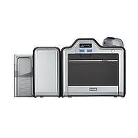 Принтер-кодировщик HID Fargo HDP5600, 10-022