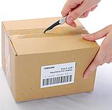 Міні-Мультитул NexTool EDC box cutter TaoTool KT5015, фото 4