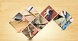 Міні-Мультитул NexTool EDC box cutter TaoTool KT5015, фото 6