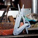 Ніж-Ножиці Roxon KS S501, фото 6