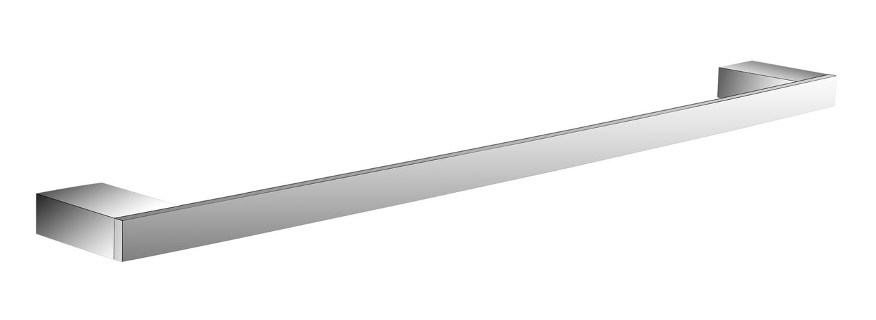Полотенцедержатель 60 см Imprese Bitov 131300 хром