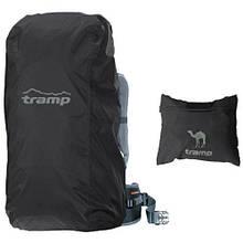 Накидка на рюкзак S Tramp TRP-017