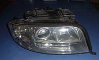 Фара передняя правая ксенон 99-AudiA6 C51997-200415592400RE