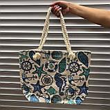 Пляжная сумка, фото 4
