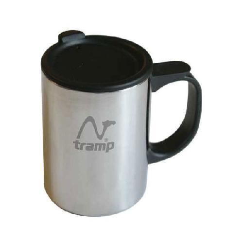 Термокухоль Tramp з поїлки 400мл TRC-019
