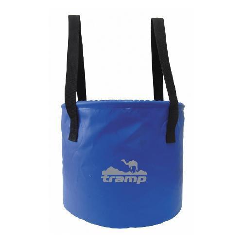Відро складне Tramp 8 л, TRC-070