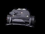 Ліхтар налобний Fenix HM65R, фото 2