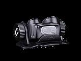Ліхтар налобний Fenix HM65R, фото 3