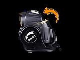 Ліхтар налобний Fenix HM65R, фото 4