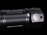 Ліхтар ручний Fenix WT50R, фото 2
