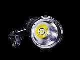 Ліхтар ручний Fenix WT50R, фото 4