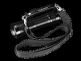 Ліхтар ручний Fenix WT50R, фото 5