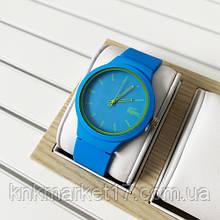 Lacoste 2613 Blue-Green