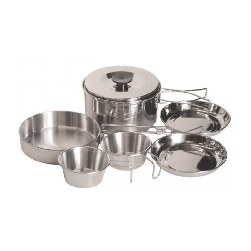 Набір посуду Tramp, TRC-001