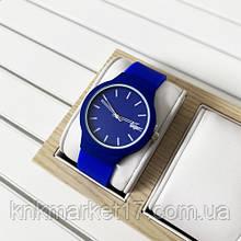 Lacoste 2613 Blue-White