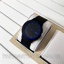 Lacoste 2613 Black-Blue