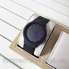 Lacoste 2613 Gray-Purple