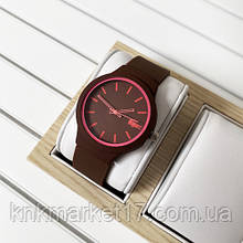 Lacoste 2613 Brown-Pink
