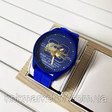 Lacoste 1933 All Blue