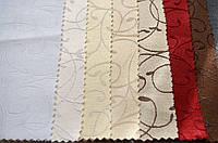Teflon Вьюнок-155 Скатертная ткань с пропиткой МВО, фото 1