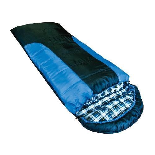 Спальний мішок Tramp Balaton, TRS-016.06 лівий