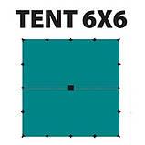 Тент Tramp 6x6, TRT-103.04, фото 2