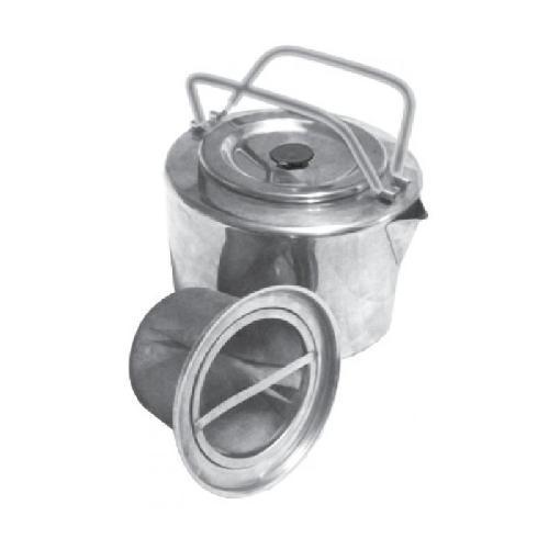 Чайник Tramp, TRC-066