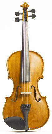 Скрипка Stentor 1500/F STUDENT II VIOLIN OUTFIT 1/4, фото 2