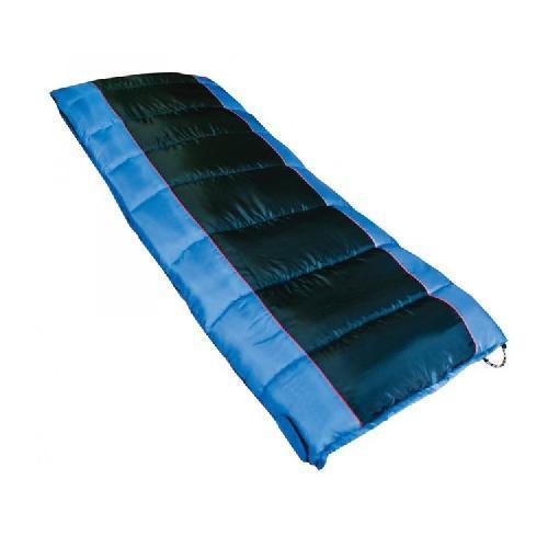 Спальний мішок Tramp Walrus індиго / чорний R  TRS-012.06