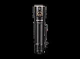 Ліхтар ручний Fenix LD30, фото 4