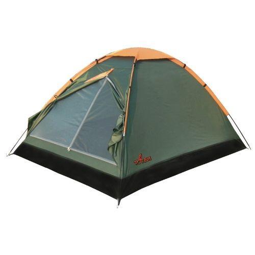 ПалаткаTramp Summer