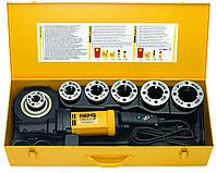 Электрический резьбонарезной клупп Rems Амиго 2 M 20 - 25 - 32 - 40 - 50 (M × 1,5)
