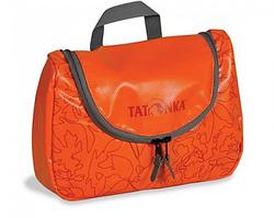 Сумка для туал. принадлежностей Wash Bag
