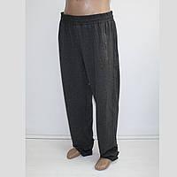 Мужские спортивные штаны большого размера баталы тм. FORE