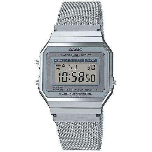 Часы наручные Casio Collection A700WEM-7AEF