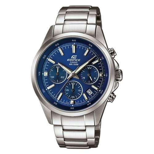 Часы наручные Casio Edifice EFR-527D-2AVUEF