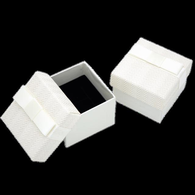 Картинка Коробочка для кольца box1-5biege