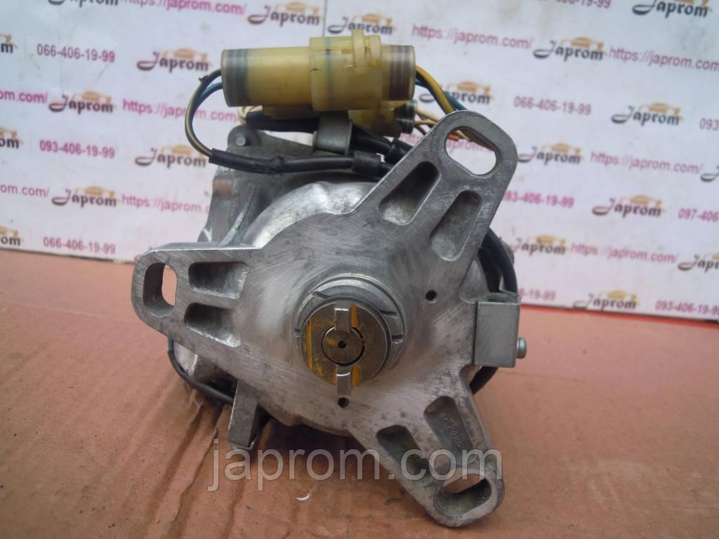 Распределитель (Трамблер) зажигания Honda Civic IV 1987-1994г.в. 1.5 бензин TD01U