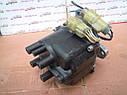 Распределитель (Трамблер) зажигания Honda Civic IV 1987-1994г.в. 1.5 бензин TD01U, фото 6