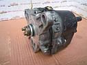 Распределитель (Трамблер) зажигания Honda Civic IV 1987-1994г.в. 1.5 бензин TD01U, фото 7