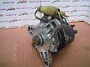 Распределитель (Трамблер) зажигания Honda Civic IV 1987-1994г.в. 1.5 бензин TD01U, фото 9