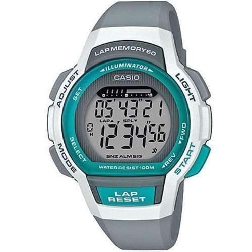 Часы наручные Casio Sports LWS-1000H-8AVEF