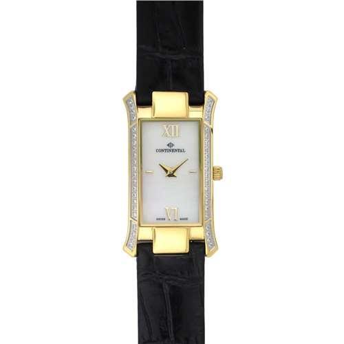 Часы наручные женские Continental 1354-GP255