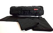 Сумка Sand Bag 60 кг (Kordura), фото 5