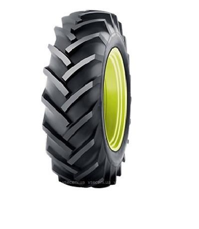 Шина 8.3-24 6PR AS-Agri 13 100A6 Cultor