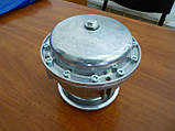 Клапан донний BO100 (F.A. Sening), фото 2