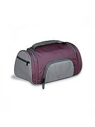 Сумка для туал. принадлежностей Wash Bag Plus