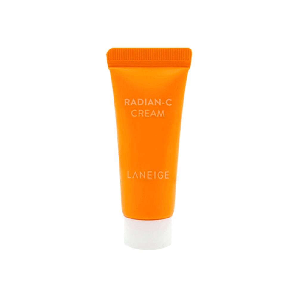 Витаминный крем Laneige Radian-C Cream миниатюра